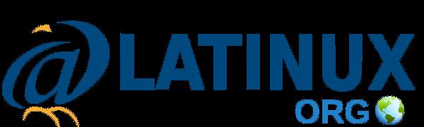 Latinux inc